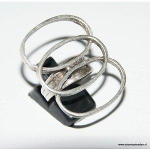 Osmanli Taki Exclusieve ring