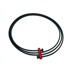 Tjongejonge design collier