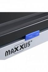 Maxxus MAXXUS Loopband 7.3