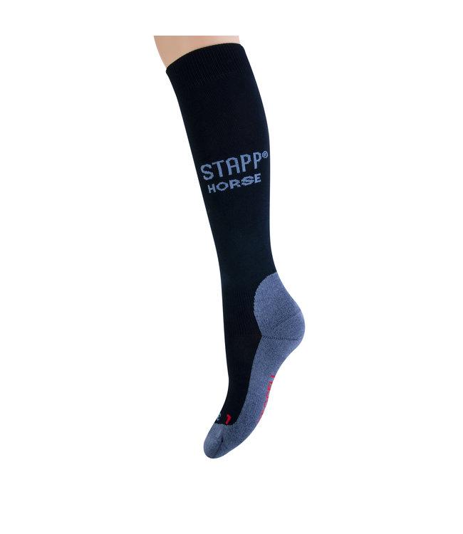 Stapp Horse Knee socks Stapp Horse uni DEOCELL