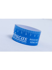 Bucas Rug Measuring Tape