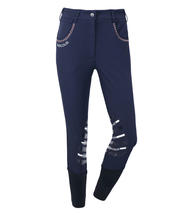 Harcour Breeches Gisele