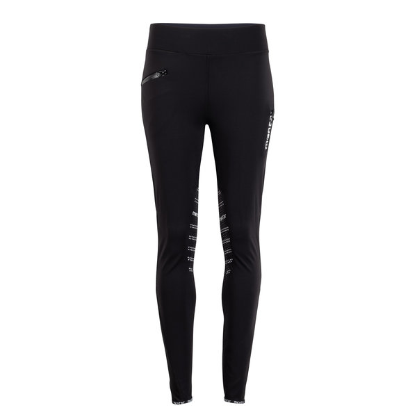 Montar Montar Alexa Pull-On Tights Knie Grip