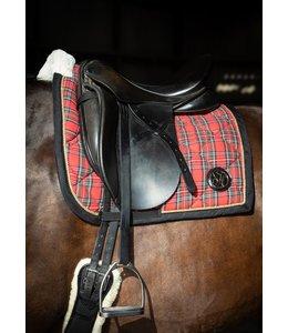 Harry's Horse Saddlepad Check