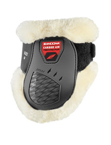 Zandona Fetlock Carbon Air Techno fur