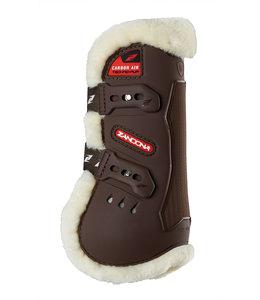 Zandona Tendon Boot Carbon Air Techno Fur