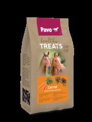 Pavo Healthy Treats Carrot