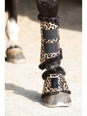 Harry's Horse Beenbeschermer Flextrainer Cats