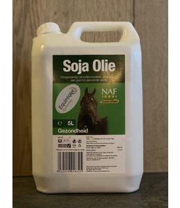NAF Soya Oil