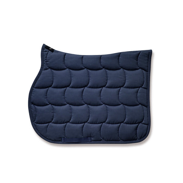 Anna Scarpati Saddle pad Quiteria