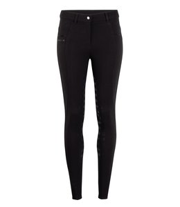 Montar Junior Crystal Yati Adjustable Breeches
