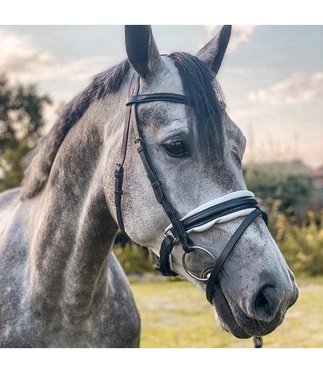 Harry's Horse Hoofdstel Delicate