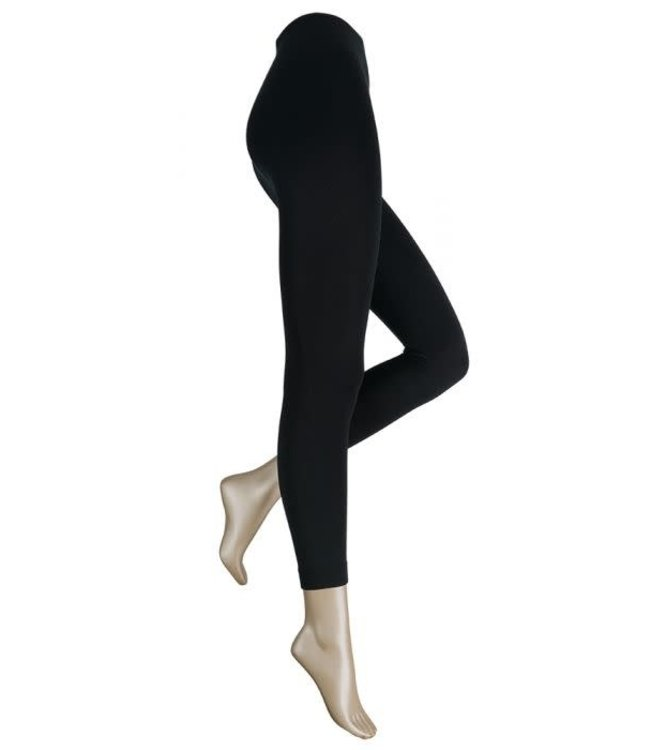 Marianne Dames legging thermo comfort boord