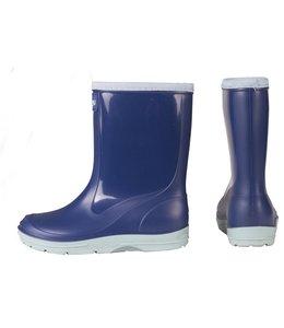 Horka Rain boot PVC ODY