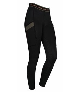 Horka Riding Tights Faith