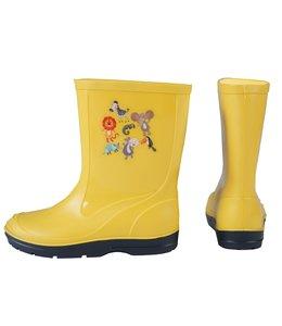 Horka Rain boot PVC Kids