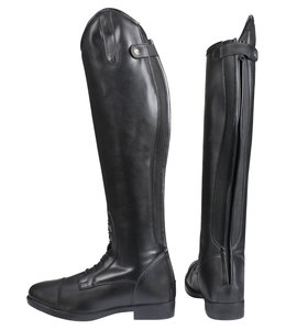 Horka Riding boot Arlene Adult