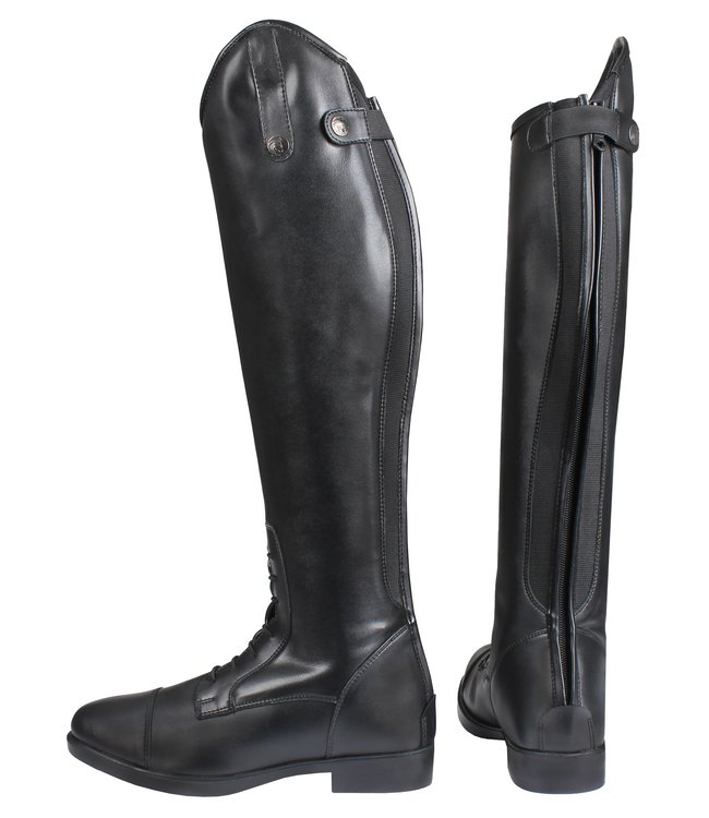 Horka Riding boot Arlene Adult