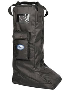 Harry's Horse Boot Bag