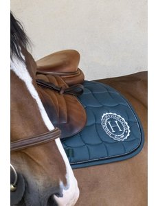 Harcour Evaa Saddle pad