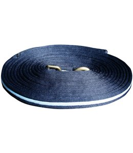 Harry's Horse Lunging line soft 8m.