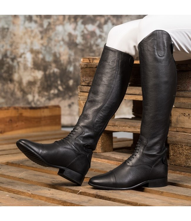 Harry's Horse Riding boots Donatelli L