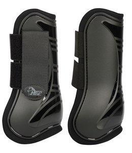 Harry's Horse Tendon boots Next