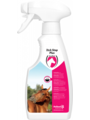 Excellent Horse Itch Stop Plus Spray 250 ml