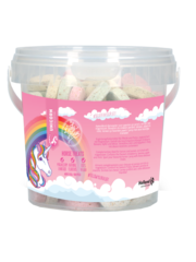 Lucky Horse Unicorn Horse Treats 100 st