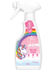 Lucky Horse Unicorn Cuddle Spray 250 ml
