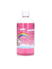 Lucky Horse Unicorn Shampoo Rose 500 ml