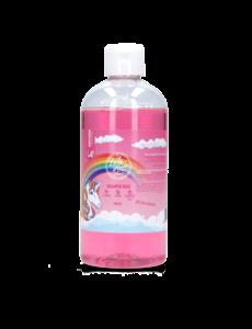 Lucky Horse Unicorn Shampoo Rose 500 ml