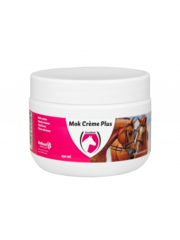 Excellent Horse Mok Creme Plus 250 ml