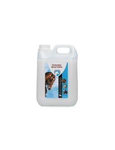 Excellent Horse Protection Refill 2,5 ltr