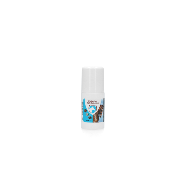 Excellent Horse Protection Roll On 50 ml
