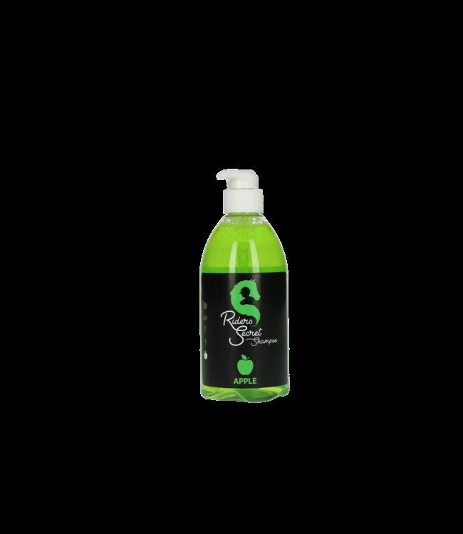 Riders Secret Apple 500 ml