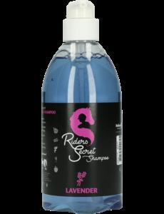 Riders Secret Lavender 500 ml