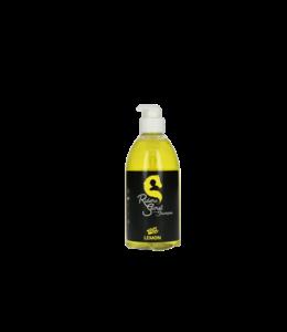 Riders Secret Lemon 500 ml