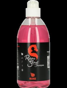 Riders Secret Rose 500 ml