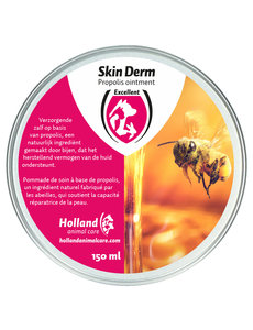 Excellent Horse Skin Derm Propolis Ointment 150 ml