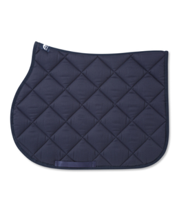 Anna Scarpati Saddle pad Quola Custom