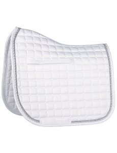 Harry's Horse Saddle Pad Reverso competition
