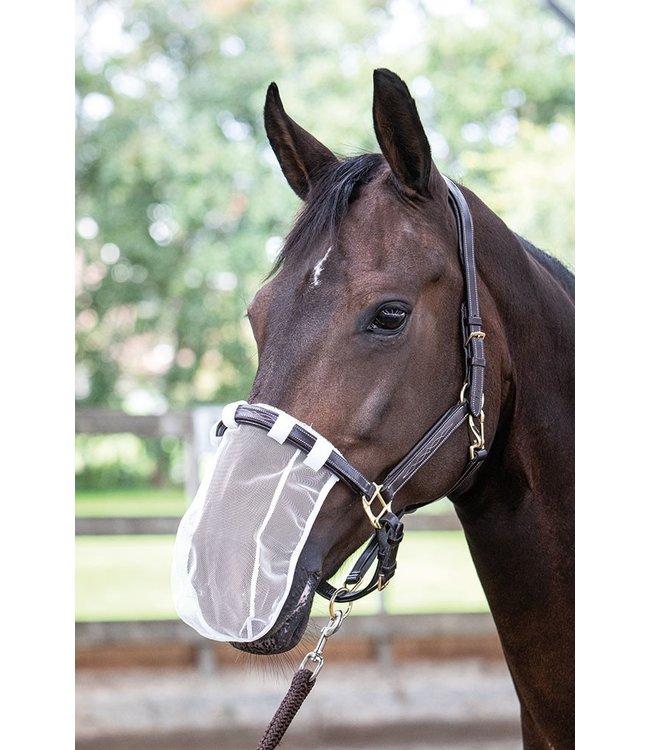 Harry's Horse Nose net