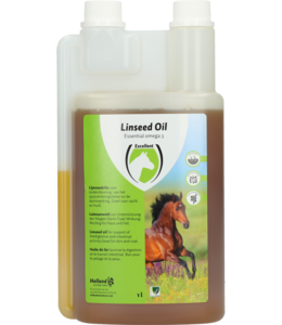 Excellent Horse Linseedoil (1ltr)