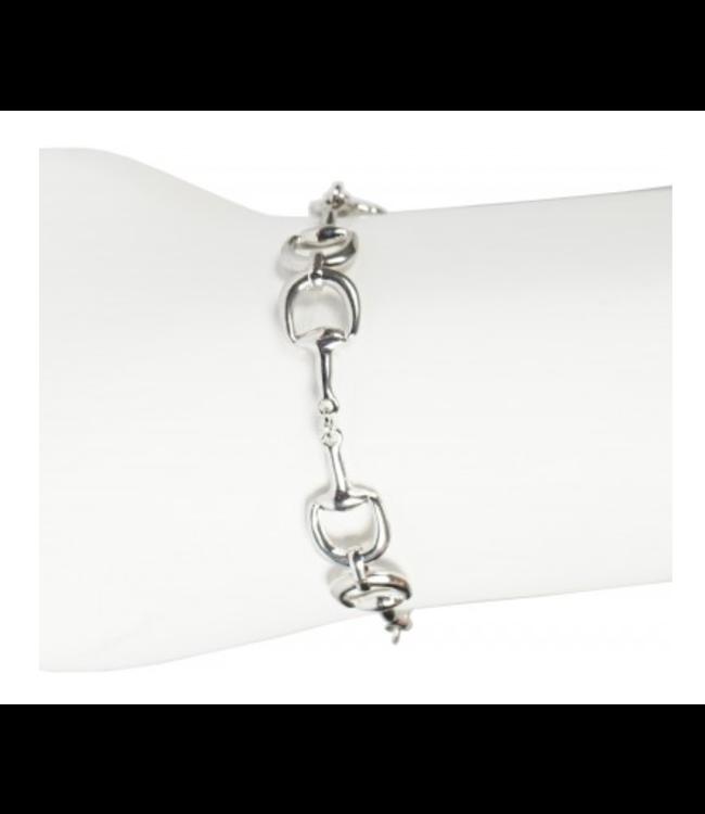 Horka Bracelet Bit