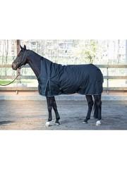 Harry's Horse Regendeken Thor 200gr Highneck