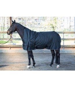 Harry's Horse Rain blanket Thor 200gr Highneck