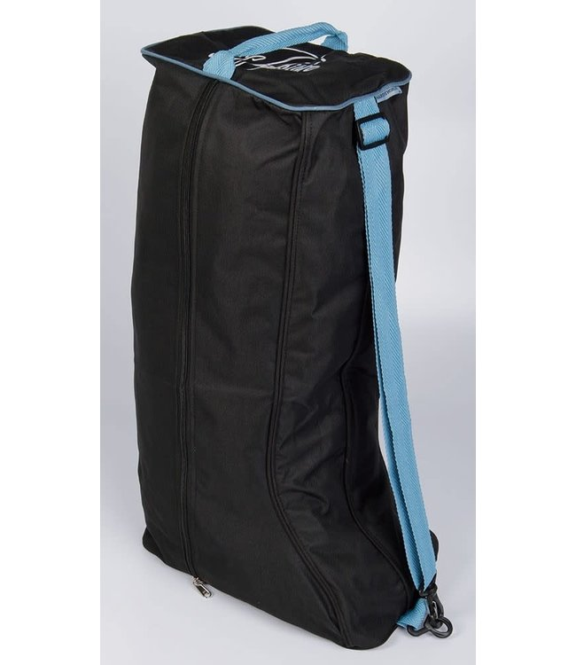 Harry's Horse Boot bag SU21