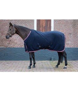Harry's Horse Fleecedeken Master