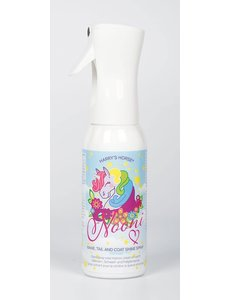 Harry's Horse Manen/staart spray (500ml) Nooni